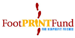 callbox-FootPRINT-fund