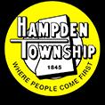 logo HT
