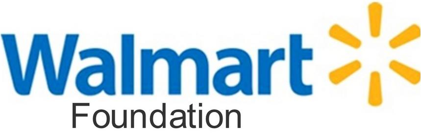 walmart_foundation_grants